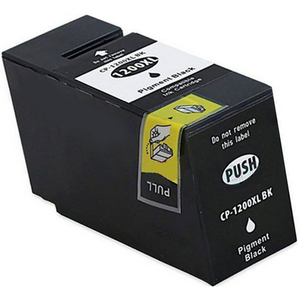 Canon PGI-1200XL Black replacement