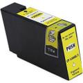 Canon PGI-1200XL Yellow replacement