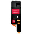 magenta toner cartridge replacement for Xerox 106R02757