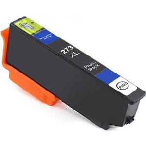 Epson 273XL (T273XL120) Ink Cartridge Photo black