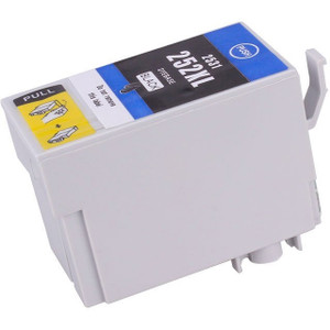 Epson 252XL (T252XL120) Ink Cartridge Black