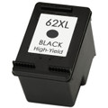 HP 62XL (C2P05AN) Ink Cartridge Black