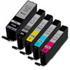 Canon PGi-270XL and Cli-271XL Ink Cartridge Set 5-Pack