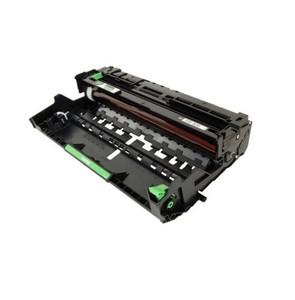 Compatible Brother DR-820 Drum Unit