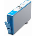 HP 902XL (T6M02AN) Cyan Ink Cartridge