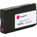 HP 952XL (L0S64AN) Magenta Ink Cartridge
