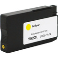 HP 952XL (L0S67AN) Yellow Ink Cartridge