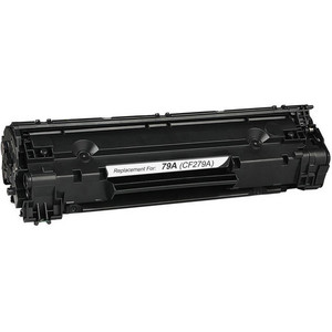 HP 79A Toner Cartridge, HP CF279A