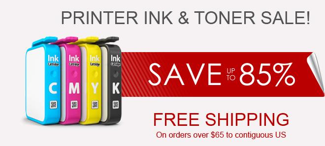 1ink Banner Promo Image