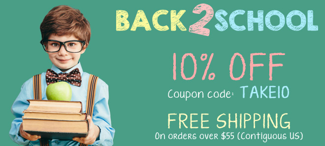 Back to school ink and toner sale free shipping