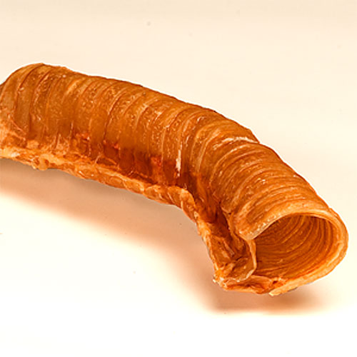 Bravo Dried Beef Trachea