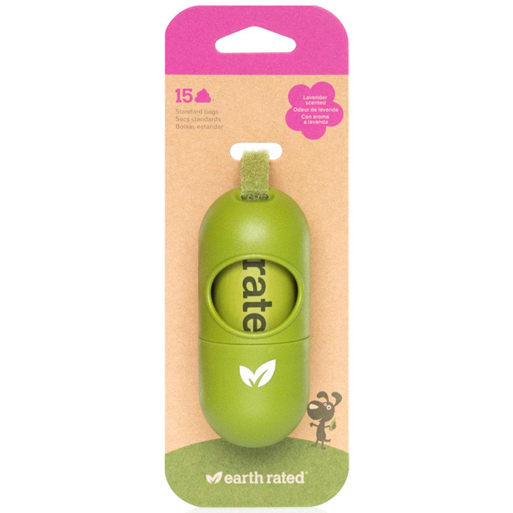 Poopbags Biodegradeable Bags Dispenser