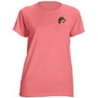 Embroidered T-Shirts category