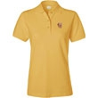 Embroidered Polo Shirts category