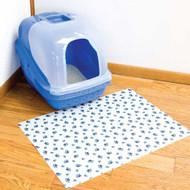 Drymate Litter Box Mat