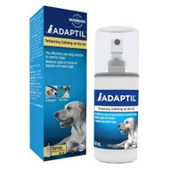 Adaptil Temporary Calming On-The-Go Spray