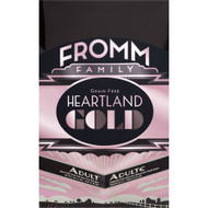 Fromm Heartland Gold Adult Formula