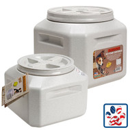Vittles Vault Prime Pet Food Container