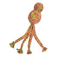 Kong Wubba with Rope