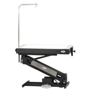 Petlift Masterlift LowRider Electric Table with Lighted Top