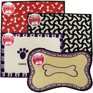 IndiPets Placemats