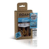 ROAM Gone Wild Ostrich Bone 2 Pack