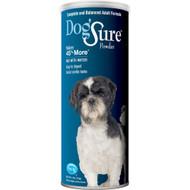 PetAg DogSure Powder 4oz