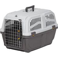 MidWest Skudo Plastic Crates