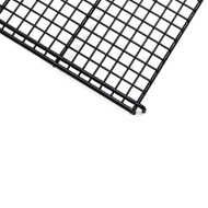 MidWest Puppy Playpen One-inch Grid Replacement Floors