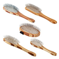 BASS Wire Pet Groomers