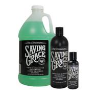Chris Christensen Saving Grace Shampoo