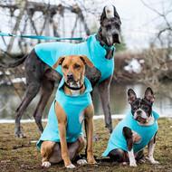 RC Pet Baseline Fleece Coat