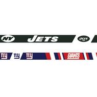 NFL NY Pet Leads