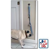 Poochie Bells Dog Potty Training Doorbells