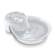 Ceramic Fountain Big Max WHITE