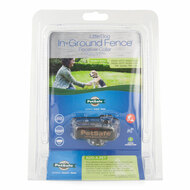PetSafe Xtra Receiver Collar for ComfortFit Deluxe Lil Dog InGround Fence System