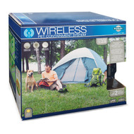 PetSafe Extra Transmitter for Wireless Containment System (PIF-300)