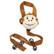 Monkey Potty Training Bell 27inch