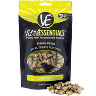 Vital Essentials Freeze Dried Beef Tripe Treats 2.3oz