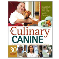 The Culinary Canine