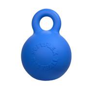 Gripper Ball 7-inch