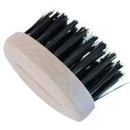 Chris Christensen Brush Cleaner 37mm
