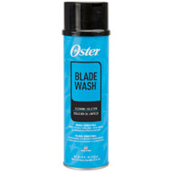 Oster Blade Wash, 18oz can
