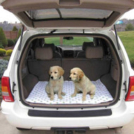 PoochPads SUV Pad