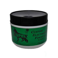 Nupro Custom Electrolytes for Dogs 1lb