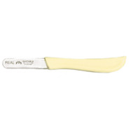 Hauptner Real Knife - Right