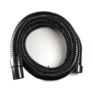 Chris Christensen 9ft Hose for Kool Dryer