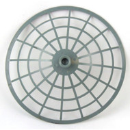 Chris Christensen Dome Filter for Kool Dryer