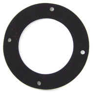 Chris Christensen Discharge Gasket for Kool Dry Dryer