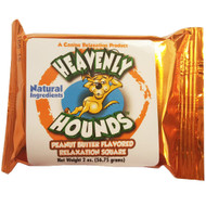 Heavenly Hounds Pet Anxiety Treat Bar